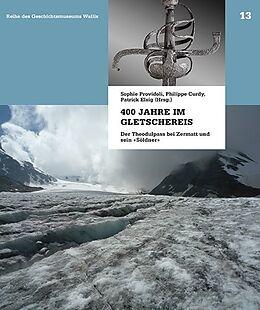 Cover: https://exlibris.azureedge.net/covers/9783/0391/9370/7/9783039193707xl.jpg