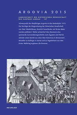 Cover: https://exlibris.azureedge.net/covers/9783/0391/9373/8/9783039193738xl.jpg