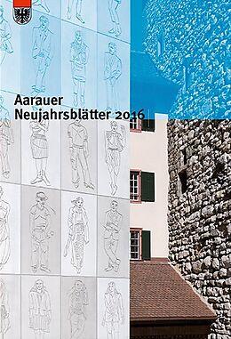 Cover: https://exlibris.azureedge.net/covers/9783/0391/9374/5/9783039193745xl.jpg