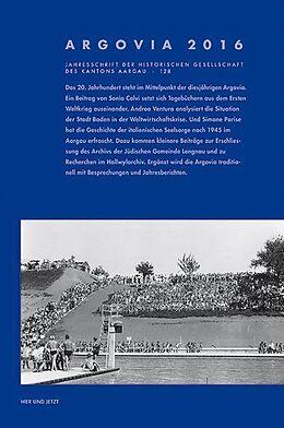 Cover: https://exlibris.azureedge.net/covers/9783/0391/9401/8/9783039194018xl.jpg