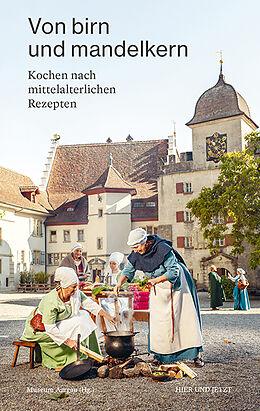 Cover: https://exlibris.azureedge.net/covers/9783/0391/9475/9/9783039194759xl.jpg