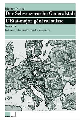Cover: https://exlibris.azureedge.net/covers/9783/0391/9798/9/9783039197989xl.jpg