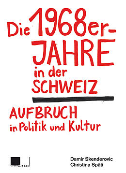 Cover: https://exlibris.azureedge.net/covers/9783/0391/9876/4/9783039198764xl.jpg