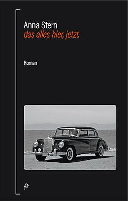 Cover: https://exlibris.azureedge.net/covers/9783/0393/0000/6/9783039300006xl.jpg