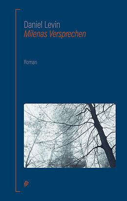 Cover: https://exlibris.azureedge.net/covers/9783/0393/0002/0/9783039300020xl.jpg