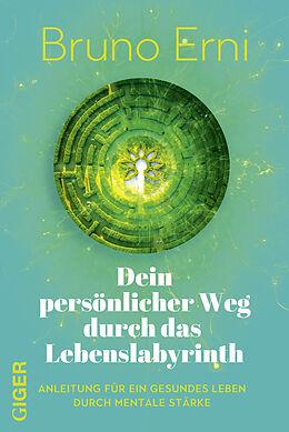Cover: https://exlibris.azureedge.net/covers/9783/0393/3041/6/9783039330416xl.jpg