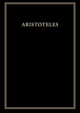 Cover: https://exlibris.azureedge.net/covers/9783/0500/0023/7/9783050000237xl.jpg