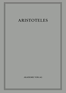Cover: https://exlibris.azureedge.net/covers/9783/0500/0800/4/9783050008004xl.jpg