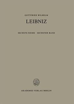 Cover: https://exlibris.azureedge.net/covers/9783/0500/1035/9/9783050010359xl.jpg