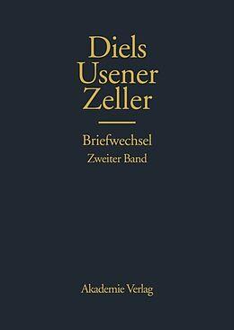Cover: https://exlibris.azureedge.net/covers/9783/0500/1124/0/9783050011240xl.jpg