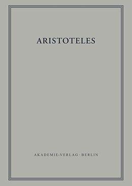 Cover: https://exlibris.azureedge.net/covers/9783/0500/1616/0/9783050016160xl.jpg