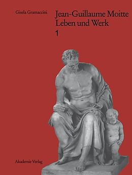 Cover: https://exlibris.azureedge.net/covers/9783/0500/2373/1/9783050023731xl.jpg