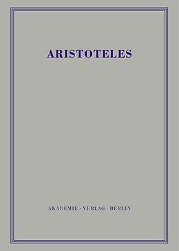 Cover: https://exlibris.azureedge.net/covers/9783/0500/2521/6/9783050025216xl.jpg