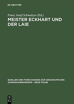 Cover: https://exlibris.azureedge.net/covers/9783/0500/2664/0/9783050026640xl.jpg