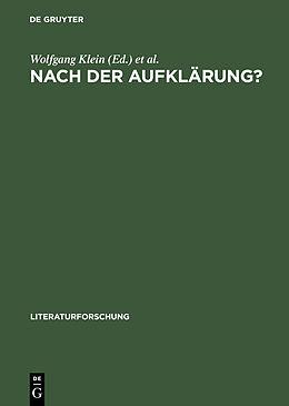 Cover: https://exlibris.azureedge.net/covers/9783/0500/2856/9/9783050028569xl.jpg