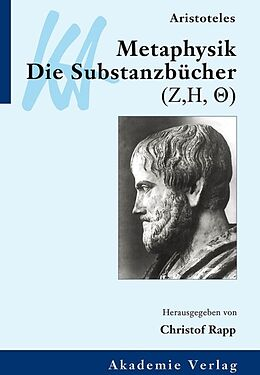 Cover: https://exlibris.azureedge.net/covers/9783/0500/2865/1/9783050028651xl.jpg