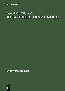 Cover: https://exlibris.azureedge.net/covers/9783/0500/2966/5/9783050029665xl.jpg