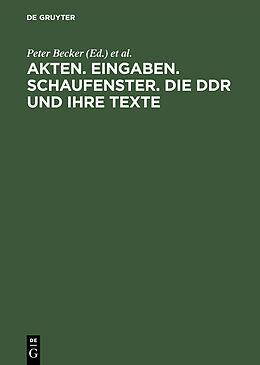Cover: https://exlibris.azureedge.net/covers/9783/0500/3011/1/9783050030111xl.jpg
