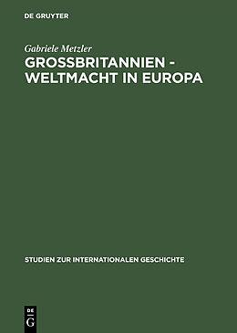 Cover: https://exlibris.azureedge.net/covers/9783/0500/3083/8/9783050030838xl.jpg