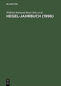 Cover: https://exlibris.azureedge.net/covers/9783/0500/3120/0/9783050031200xl.jpg