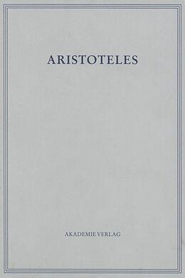 Cover: https://exlibris.azureedge.net/covers/9783/0500/3189/7/9783050031897xl.jpg
