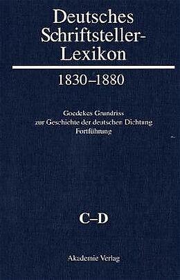 Cover: https://exlibris.azureedge.net/covers/9783/0500/3192/7/9783050031927xl.jpg