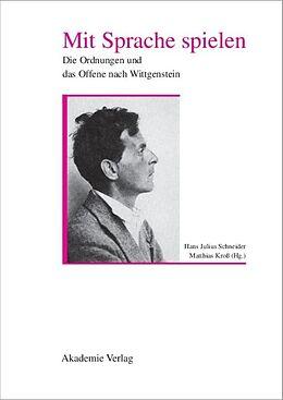 Cover: https://exlibris.azureedge.net/covers/9783/0500/3279/5/9783050032795xl.jpg