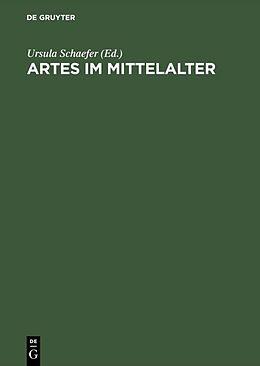 Cover: https://exlibris.azureedge.net/covers/9783/0500/3307/5/9783050033075xl.jpg