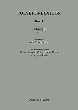 Cover: https://exlibris.azureedge.net/covers/9783/0500/3499/7/9783050034997xl.jpg