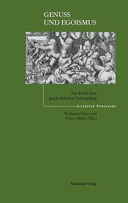 Cover: https://exlibris.azureedge.net/covers/9783/0500/3569/7/9783050035697xl.jpg