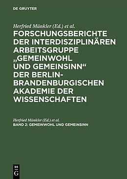 Cover: https://exlibris.azureedge.net/covers/9783/0500/3630/4/9783050036304xl.jpg