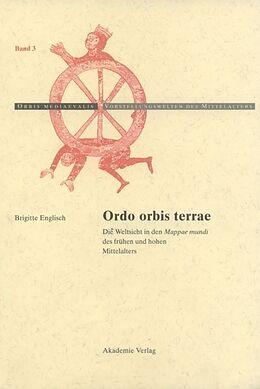 Cover: https://exlibris.azureedge.net/covers/9783/0500/3635/9/9783050036359xl.jpg