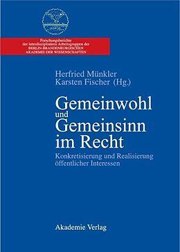 Cover: https://exlibris.azureedge.net/covers/9783/0500/3678/6/9783050036786xl.jpg