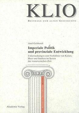 Cover: https://exlibris.azureedge.net/covers/9783/0500/3680/9/9783050036809xl.jpg