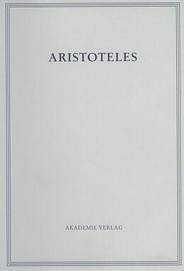 Cover: https://exlibris.azureedge.net/covers/9783/0500/3741/7/9783050037417xl.jpg