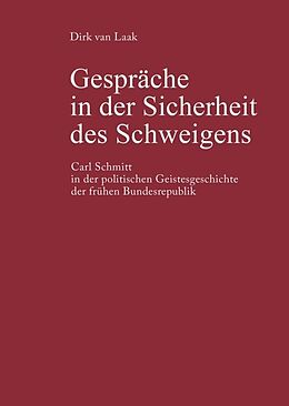 Cover: https://exlibris.azureedge.net/covers/9783/0500/3744/8/9783050037448xl.jpg