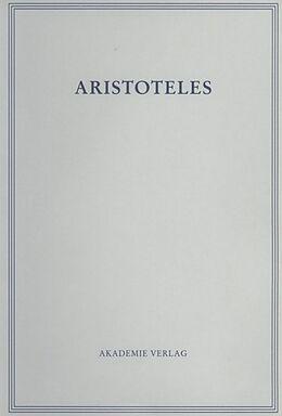 Cover: https://exlibris.azureedge.net/covers/9783/0500/3755/4/9783050037554xl.jpg