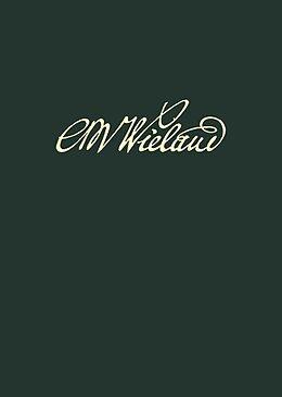 Cover: https://exlibris.azureedge.net/covers/9783/0500/3799/8/9783050037998xl.jpg
