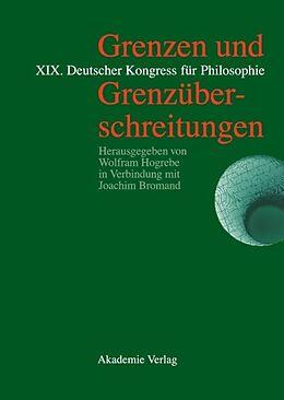 Cover: https://exlibris.azureedge.net/covers/9783/0500/3835/3/9783050038353xl.jpg