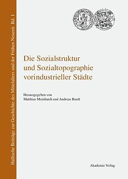 Cover: https://exlibris.azureedge.net/covers/9783/0500/3836/0/9783050038360xl.jpg