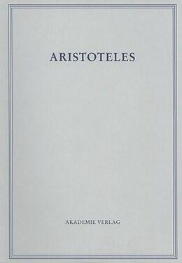 Cover: https://exlibris.azureedge.net/covers/9783/0500/4002/8/9783050040028xl.jpg