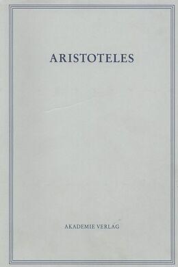 Cover: https://exlibris.azureedge.net/covers/9783/0500/4072/1/9783050040721xl.jpg