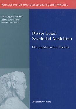 Cover: https://exlibris.azureedge.net/covers/9783/0500/4081/3/9783050040813xl.jpg