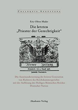 Cover: https://exlibris.azureedge.net/covers/9783/0500/4090/5/9783050040905xl.jpg