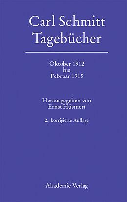 Cover: https://exlibris.azureedge.net/covers/9783/0500/4093/6/9783050040936xl.jpg