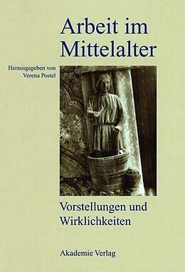 Cover: https://exlibris.azureedge.net/covers/9783/0500/4098/1/9783050040981xl.jpg