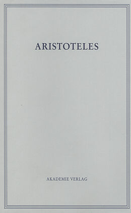 Cover: https://exlibris.azureedge.net/covers/9783/0500/4270/1/9783050042701xl.jpg