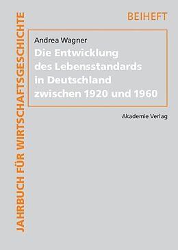 Cover: https://exlibris.azureedge.net/covers/9783/0500/4332/6/9783050043326xl.jpg