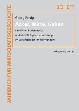 Cover: https://exlibris.azureedge.net/covers/9783/0500/4378/4/9783050043784xl.jpg