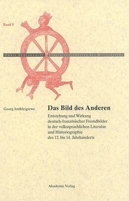 Cover: https://exlibris.azureedge.net/covers/9783/0500/4394/4/9783050043944xl.jpg
